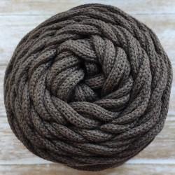 Cotton Cord Mocha