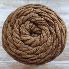 Cotton Cord Caramel