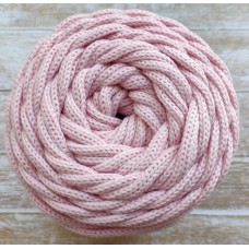 Cotton Cord Pink