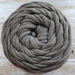 Cotton Cord Cappuccino