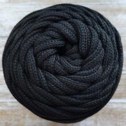 Cotton Cord Black