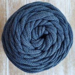 Cotton Cord Jeans