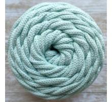 Cotton Cord Tiffany