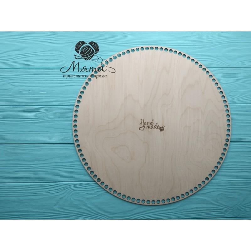 A circle d=40cm