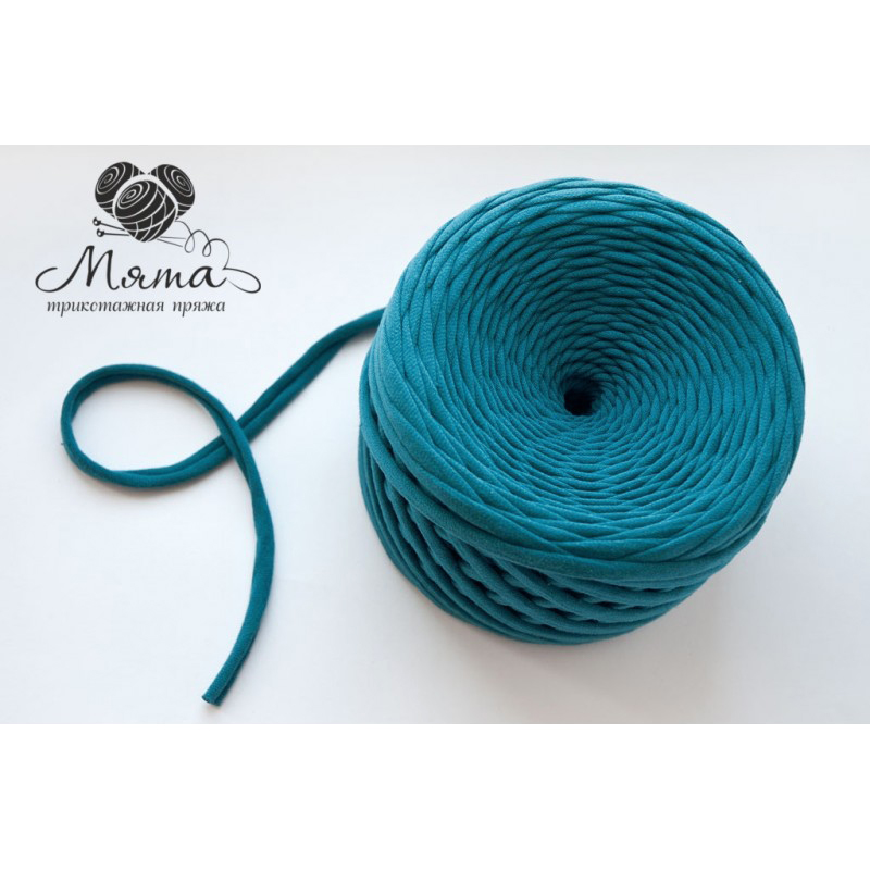The sea wave